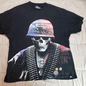 Ecko Unltd. Graphic Tshirt